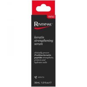 Revitanail Keratin Nail Strengthening Serum