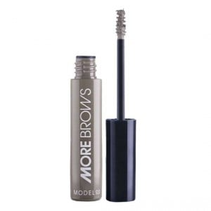 Mco By Modelco More Brows Light To Medium