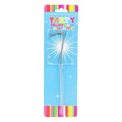 Party Candle Sparkler 7