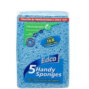 Edco Handy Sponge
