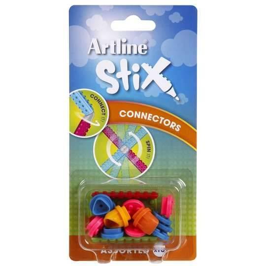 Artline Stix Connectors