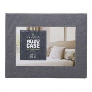 Inspire 500 Tc Pillowcase