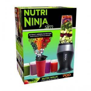 Nutri Ninja Slim Blender