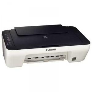 Canon Printer Mg2965