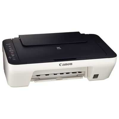 Canon Printer Mg2965