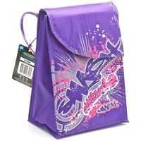 Smash Lunch Bag Basic