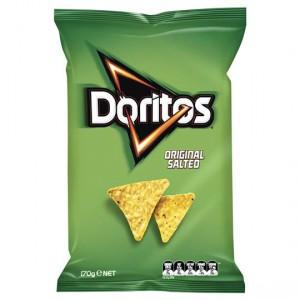 Doritos Share Pack Original
