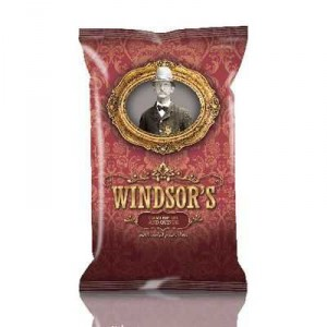 Windsors Share Pack Camembert & Quince
