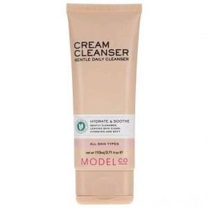 Modelco Cream Cleanser