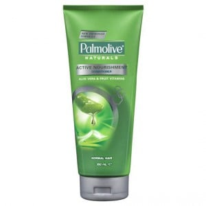 Palmolive Naturals Active Nourishment Conditioner