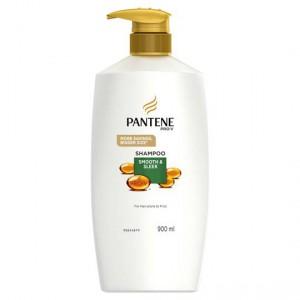 Pantene Pro-v Always Smooth Shampoo
