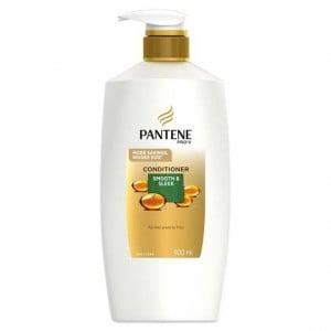 Pantene Pro-v Always Smooth Conditioner