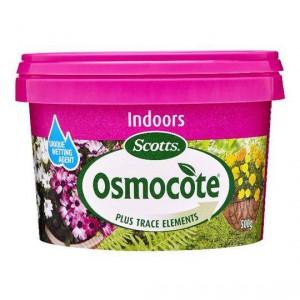 Scotts Osmocote Indoor
