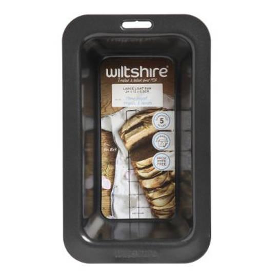 Wiltshire Loaf Pan 24cm
