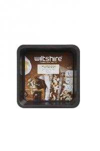 Wiltshire Square Pan 20cm