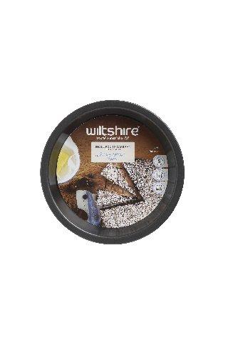Wiltshire Round Pan 20cm
