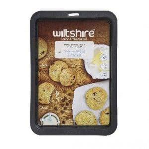 Wiltshire Cookie Sheet 34cm