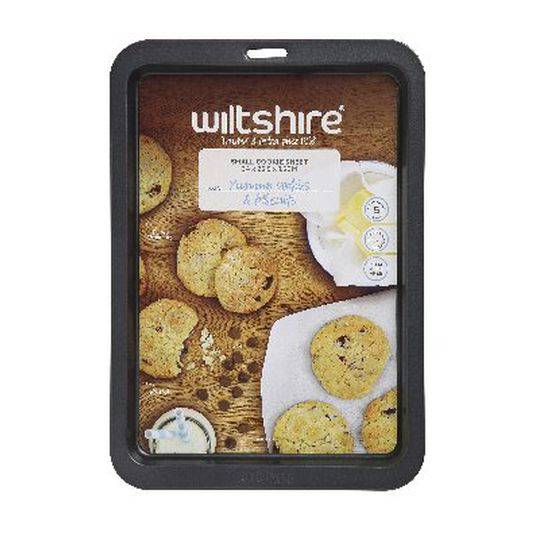 Wiltshire Cookie Sheet 34cm