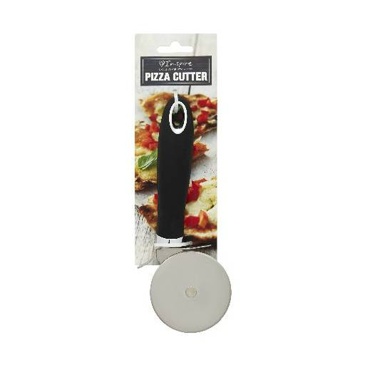 Inspire Pizza Cutter