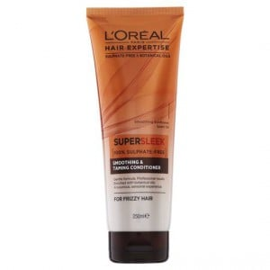 L'oreal Hair Expertise Eversleek Conditioner