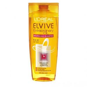 L'oreal Extraordinary Oil Shampoo
