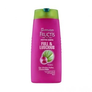 Garnier Fructis Full & Luscious Conditioner