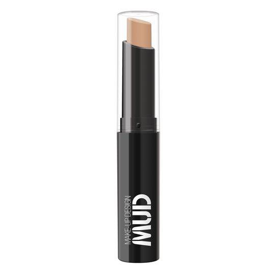 A review for Mud Concealer Natural Beige