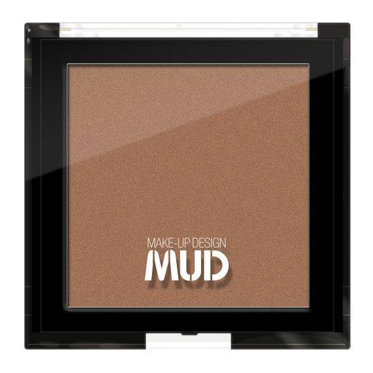 Mud Bronzer Shade 00