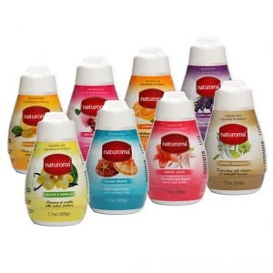 Naturoma Gel Air Freshner
