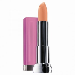 Maybelline Colour Sensational Rebel Bloom Barely Bloomed