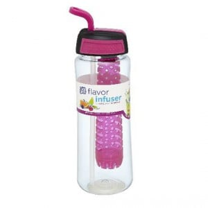 Cool Gear Infusion Bottle