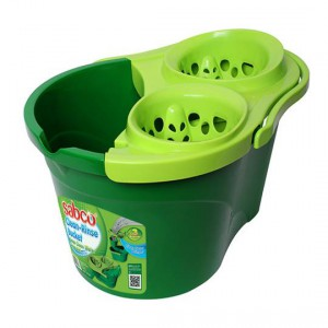 Sabco Clean-rinse Bucket