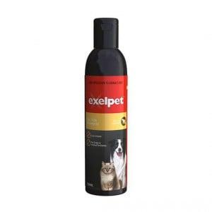 Exelpet Tea Tree Shampoo