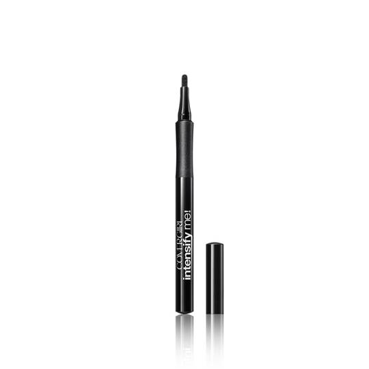 Covergirl Lash Blast Intensify Me Liquid Liner Intense Black