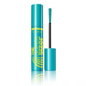 Covergirl Lash Blast Supersize Mascara Very Black