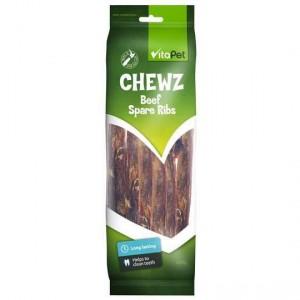 Vitapet Chewz Beef Spare Ribs