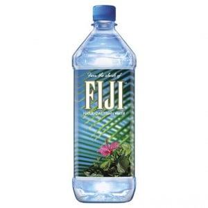 Fiji Still Water