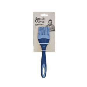 Jamie Oliver Basting Brush