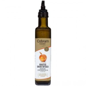 Cobram Estate Olive Oil Onion