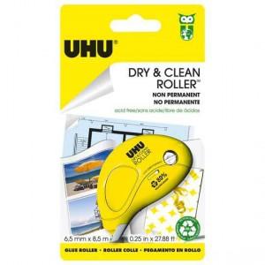 Uhu Glue Tape Dispenser