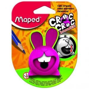Maped Croc Innovation Sharpener