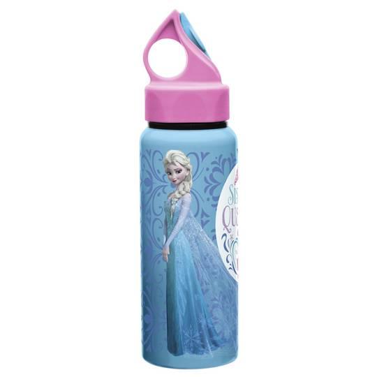 Zak Stainless Steel Bottle Frozen Fever