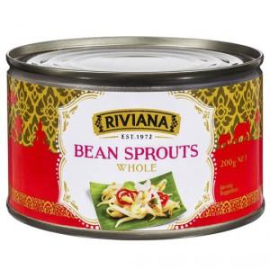 Riviana Bean Sprouts