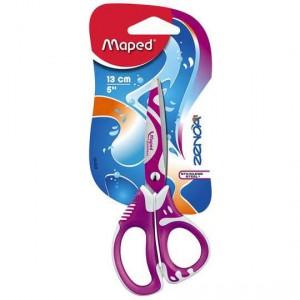 Maped Scissors Zenoa Fit