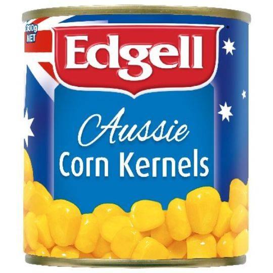 Edgell Corn Kernels
