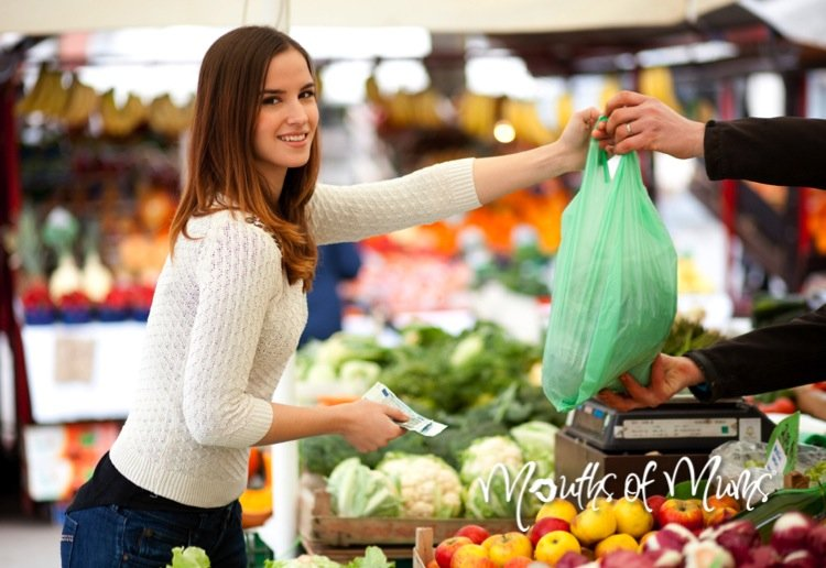 Tips to minimise your household expenditure