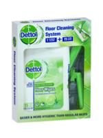 Dettol FCS pack shot_150x201