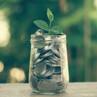 Top tips to keep your bank healthy in the new financial year