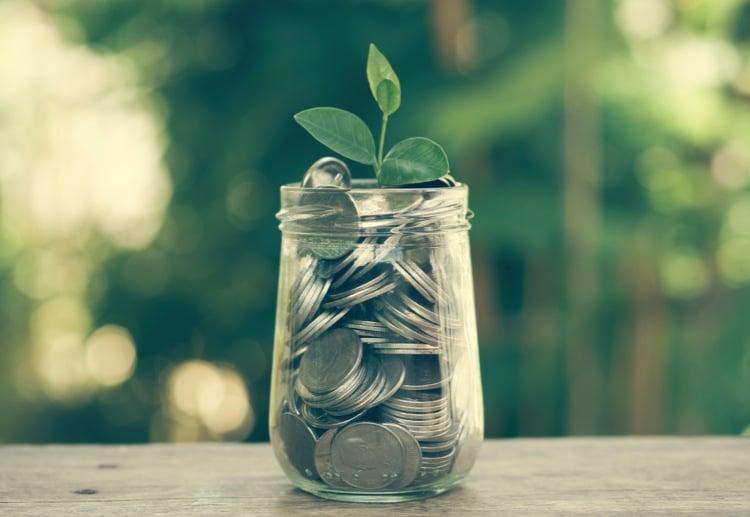 20 Easy ways to save money immediately