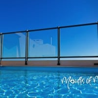 The importance of pool fencing for your family